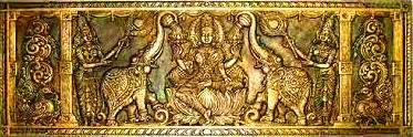 emblom-of-travancore-state-temples