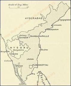 Madras_map_1913