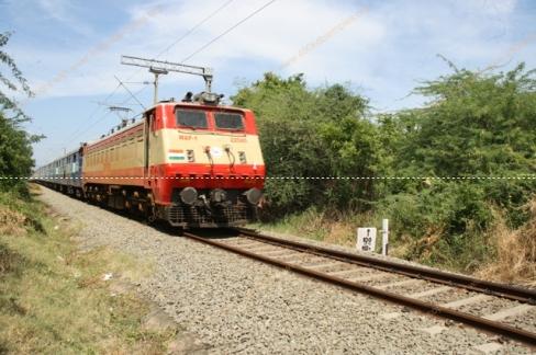 kdb-150-1