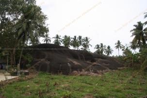 kdb - 187(1)