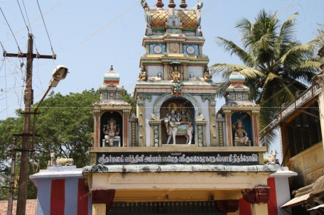 shencottai Group of KDB tEMPLES 26-27-03-2016 123