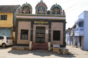 shencottai Group of KDB tEMPLES 26-27-03-2016 148