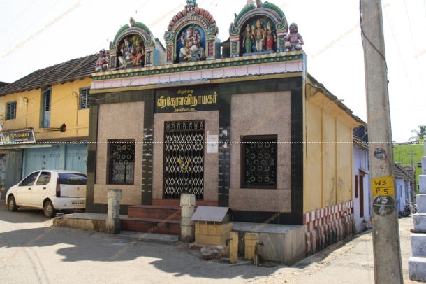 shencottai Group of KDB tEMPLES 26-27-03-2016 149