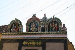 shencottai Group of KDB tEMPLES 26-27-03-2016 150