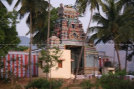shencottai Group of KDB tEMPLES 26-27-03-2016 294