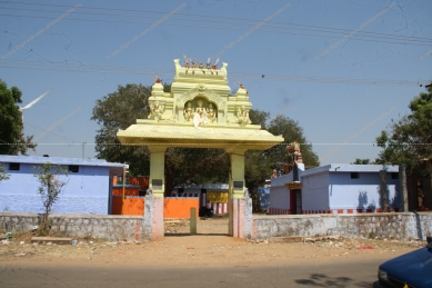 shencottai Group of KDB tEMPLES 26-27-03-2016 436