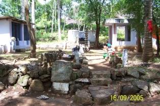 kdb -267-1-Irumpudaiyaan kulam(2)