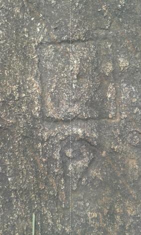 kdb -267-1-Irumpudaiyaan kulam(43)