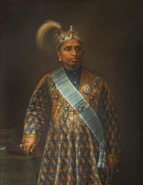Rama_Varma_Maharaja_of_Travancore_(1857–1924).jpg