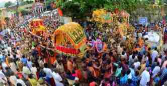 navratri-procession-4.jpg